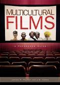 Multicultural Films A Reference Guide