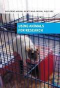 Exploring Animal Rights and Animal Welfare