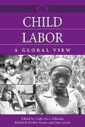Child Labor A Global View