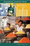 Food Culture in India