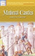Medieval Castles
