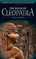 Reign Of Cleopatra
