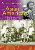 Almanac of Asian American History
