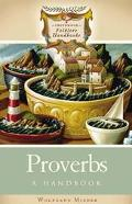 Proverbs A Handbook