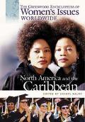 Greenwood Encyclopedia of Women's Issues Worldwide