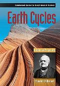 Earth Cycles A Historical Perspective