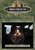 Post-cold War