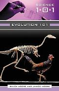Evolution 101