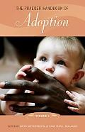 Praeger Handbook of Adoption