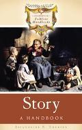 Story A Handbook
