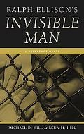 Ralph Ellison's Invisible Man A Reference Guide