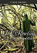 J.K. Rowling Encyclopedia