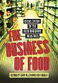 Business of Food