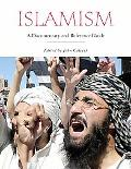 Islamic Radicalism A Documentary and Reference Guide