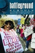 Battleground : Schools