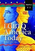 LGBTQ America Today: An Encyclopedia, Vol. 3