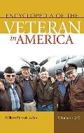 Encyclopedia of the Veteran in America: Volume 2