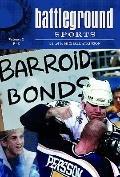 Battleground Sports