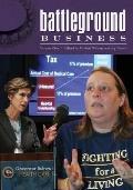 Battleground : Business