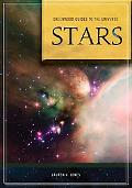 Guide to the Universe: Stars and Galaxies (Greenwood Guides to the Universe)