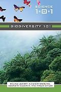 Biodiversity 101