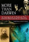 More than Darwin