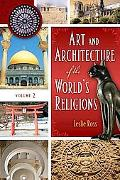 Art and Architecture of the World's Religions