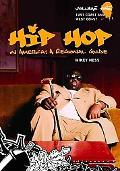 Hip Hop in America: A Regional Guide : Volume 1: East Coast and West Coast