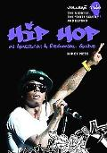 Hip Hop in America: A Regional Guide: Volume 2: The Midwest, The