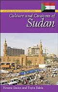Culture and Customs of Sudan