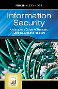 Information Technology and Data