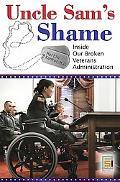 Uncle Sam's Shame
