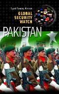 Global Security Watch - Pakistan