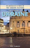 The History of Ukraine