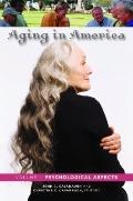 Aging in America [3 volumes]