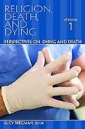 Religion, Death, and Dying