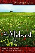 America's Natural Places: The Midwest