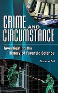 Crime and Circumstance