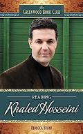 Reading Khaled Hosseini (The Pop Lit Book Club)