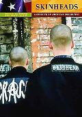 Skinheads : A Guide to an American Subculture