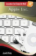 Apple, Inc