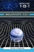 Relativity 101