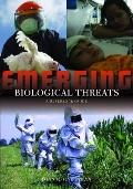 Emerging Biological Threats: A Reference Guide
