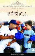 B�isbol