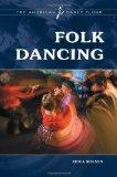 Folk Dancing (The American Dance Floor)