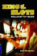 King of the Slots: William