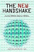 New Handshake : Sales Meets Social Media