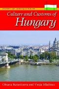 Culture and Customs of Hungary