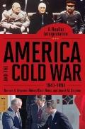 America and the Cold War, 1941-1991 [2 volumes]: A Realist Interpretation (Praeger Security ...