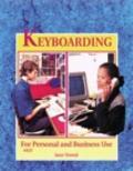 Keyboarding - Dostal - Hardcover